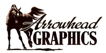 Arrowhead Graphics